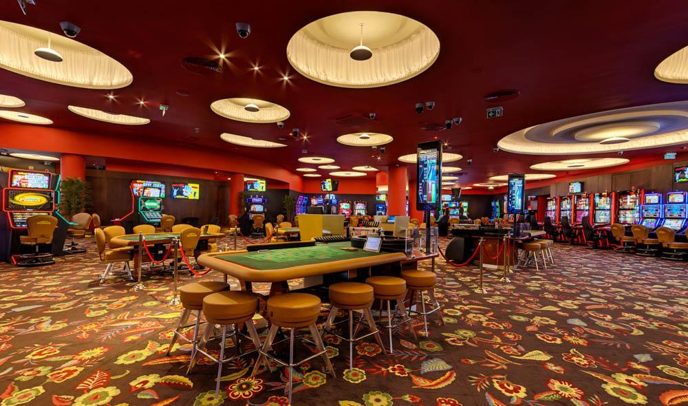 Kibris Bedava Casino Oyunlari