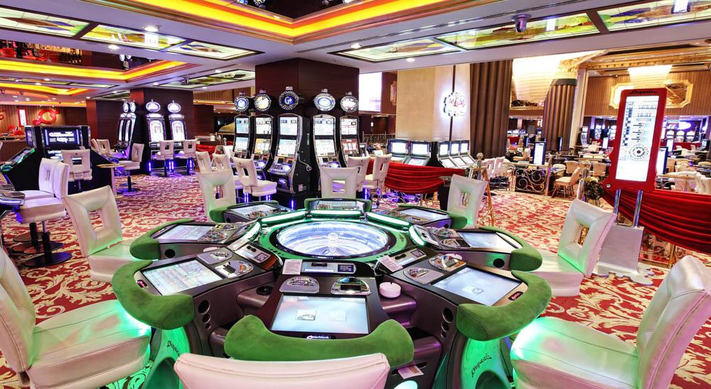 Kibris Casino Giris Ucretleri ve Jeton Fiyatlari