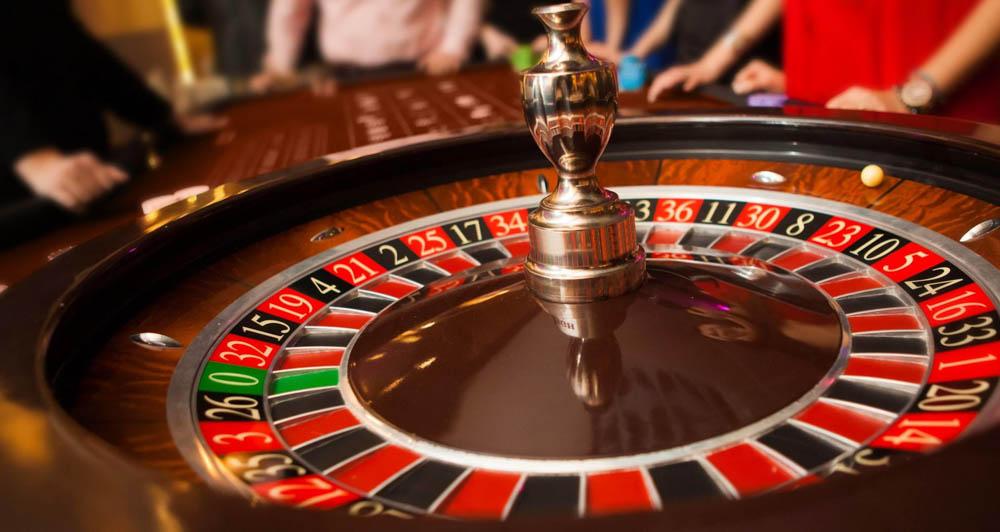 Kibris En Iyi Casino Hangisidir